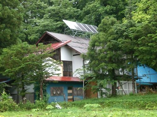 新山荘全景.JPG